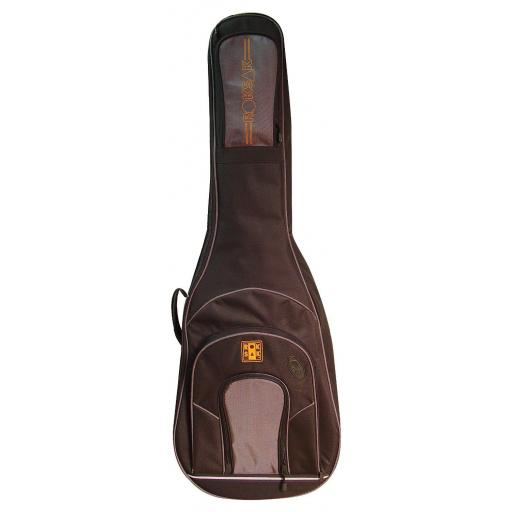 Rok Sak EG30 - Deluxe Electric Guitar Gig Bag