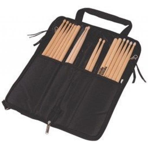 Kinsman KDSB - Deluxe Stick Bag