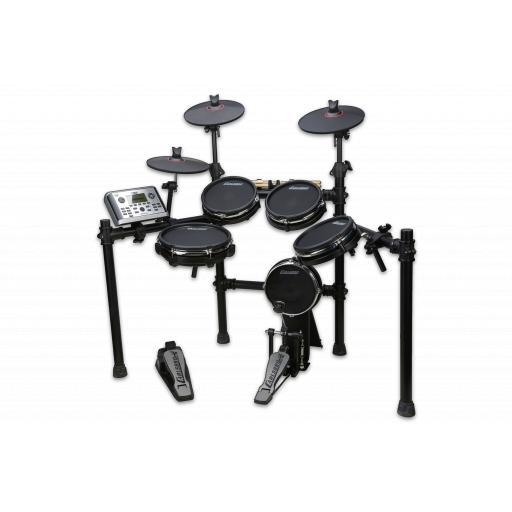 Carlsbro CSD400 Electronic Drum Kit