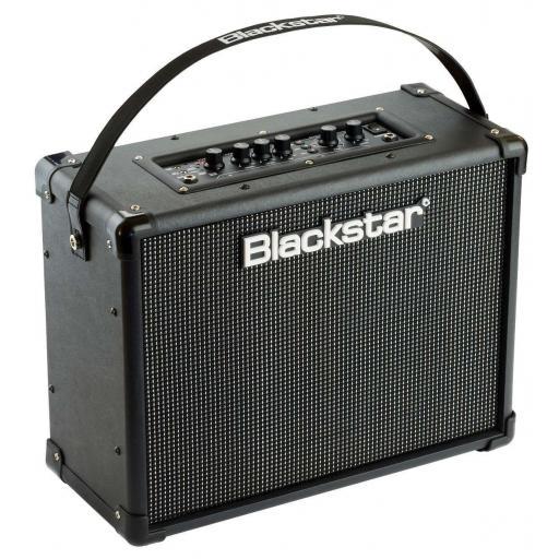 Blackstar ID:Core Stereo 40 Programmable Combo