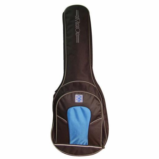 Rok Sak CG100 - Classical Economy Gig Bag