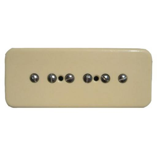 Iron Gear Platinum 90 Bridge Pickup
