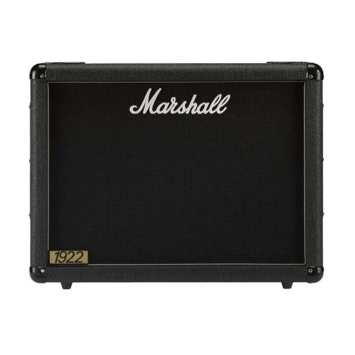 Marshall 1922 2x12 Extension Cabinet