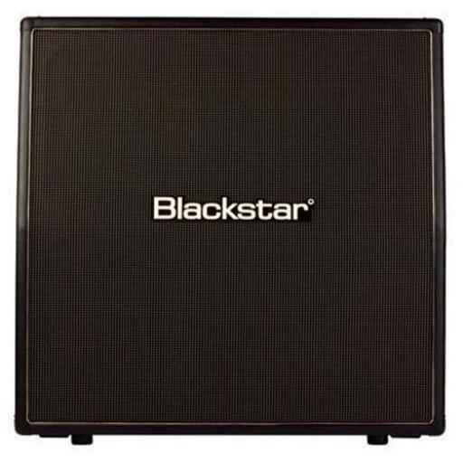 Blackstar HTV412A 4x12 Angled Cabinet