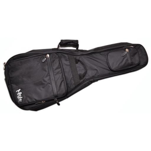 Mojo Concert / Tenor Ukulele Gig Bag