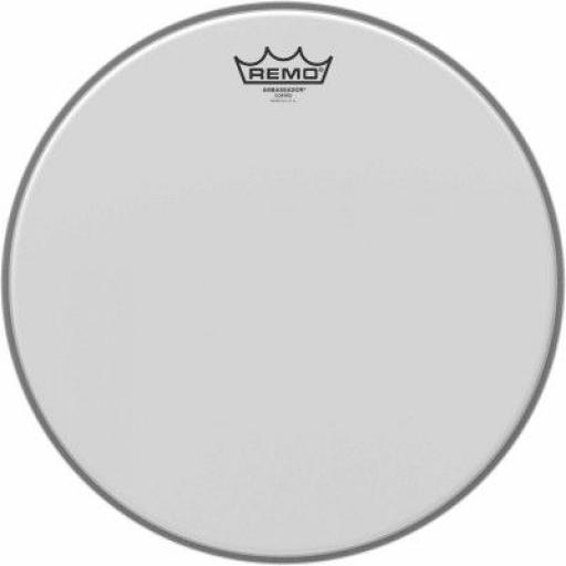 "Remo Ambasssador 14"" Coated Snare Drum Head BA-0114-00"