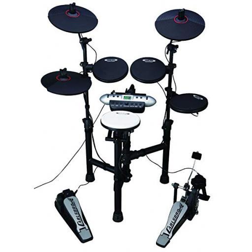 Carlsbro CD130 Electronic Drum Kit