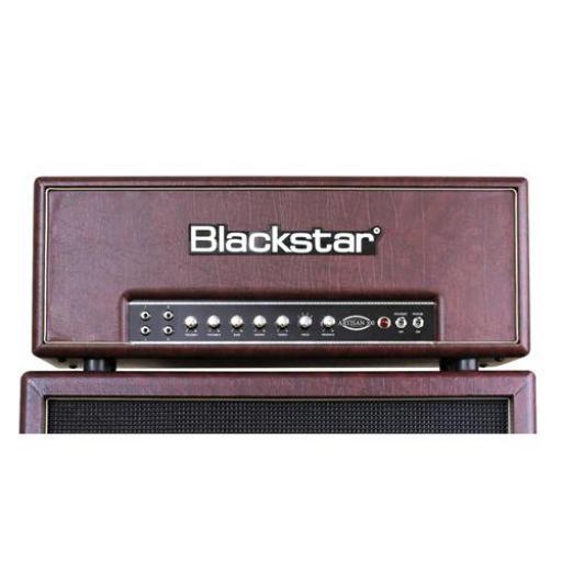 Blackstar Artisan 100 Guitar Amp Head