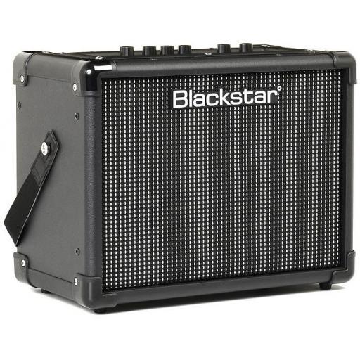 Blackstar ID:Core Stereo 10 Programmable Combo V2