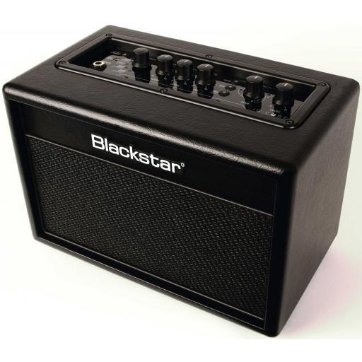 Blackstar ID: BEAM 20w Bluetooth Combo