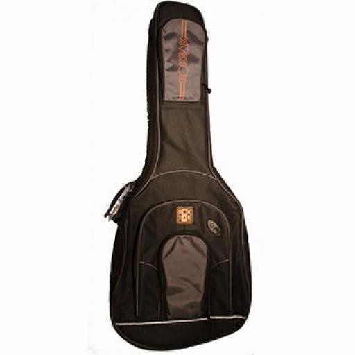 Rok Sak WG30 - Deluxe Western Gig Bag