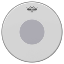 remo-controlled-sound-coated-14-snare-head-cs-0114-10-3837-p.jpg