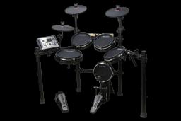 carlsbro-csd400-electronic-drum-kit-3836-p.png