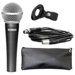studiomaster-km92-dynamic-microphone-3159-p.jpg
