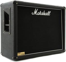 marshall-1936-vintage-2x12-cabinet-2321-p.jpg