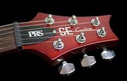 prs-se-custom-24-dark-cherry-[4]-3405-p.jpg