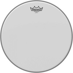 remo-ambasssador-14-coated-snare-drum-head-ba-0114-00-3838-p.jpg