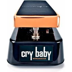 jim-dunlop-joe-bonamassa-cry-baby-pedal-[2]-2539-p.jpg