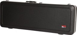 gator-deluxe-abs-universal-electric-guitar-case-3046-p.jpg