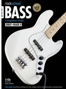 rockschool-bass-companion-guide-grades-1-8-w-3-x-cd-3352-p.jpg
