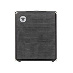 blackstar-unity-250-bass-combo-3824-p.jpg
