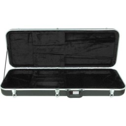 gator-deluxe-abs-universal-electric-guitar-case-[2]-3046-p.jpeg