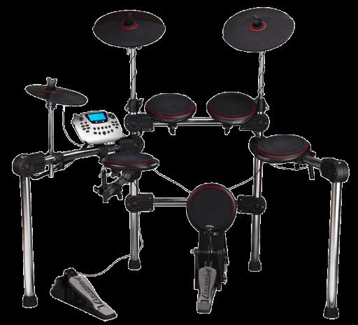 carlsbro-csd200-electronic-drum-kit-3054-p.png