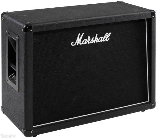 marshall-mx212-2x12-extension-cabinet-2323-p.jpg