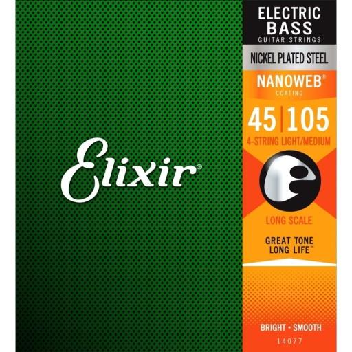 elixir-light-medium-45-105-w-nanoweb-coating-3448-1-p.jpg