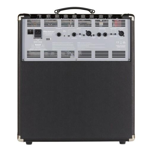 blackstar-unity-250-bass-combo-[3]-3824-p.jpg