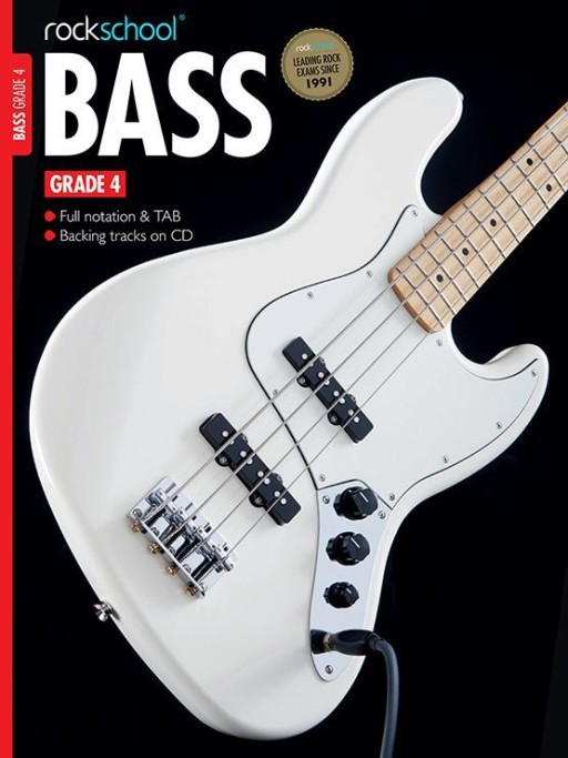 rockschool-bass-grade-4-with-notation-tab-cd-2986-p.jpg