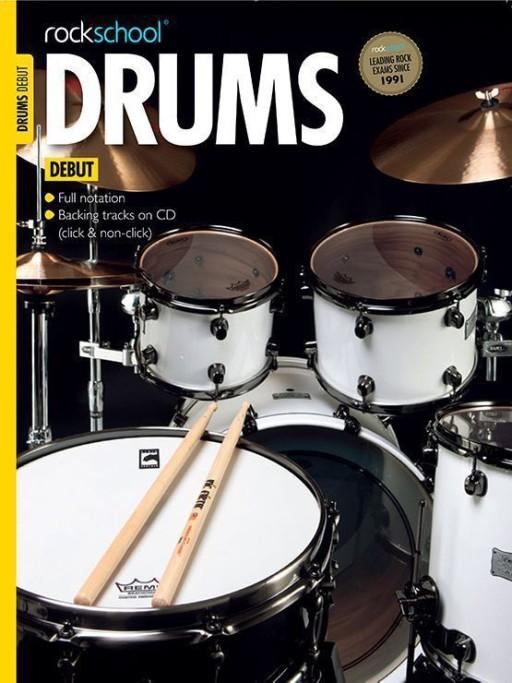 rockschool-drums-debut-with-notation-cd-2975-p.jpg