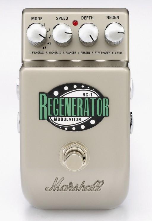 marshall-rg-1-regenerator-pedal-753-p.jpg