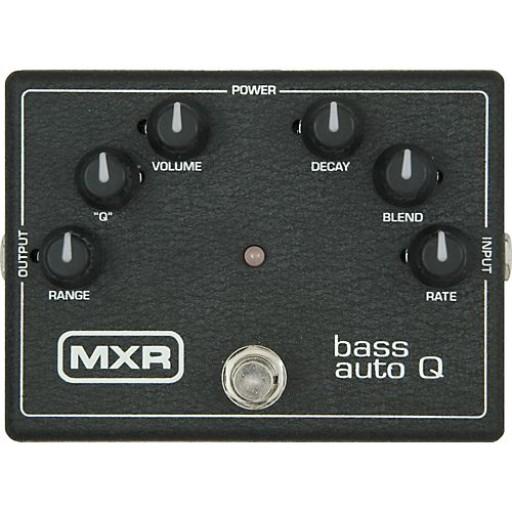 jim-dunlop-mxr-bass-auto-q-2569-p.jpg