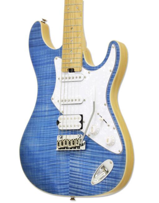 aria 714 blue body.jpg