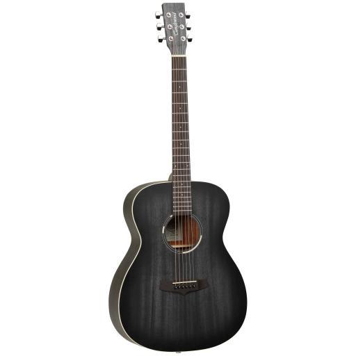 Tanglewood - Blackbird Folk Acoustic TWBB-O