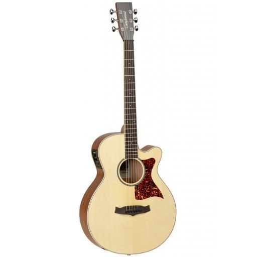 Tanglewood - Sundance Premier TSP45 - Electro-Acoustic