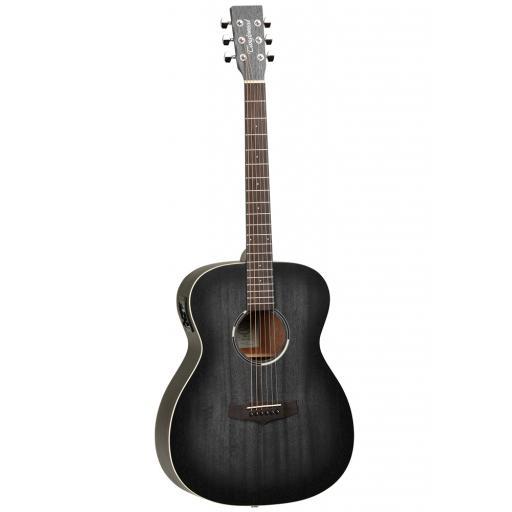 Tanglewood - Blackbird TWBB OE - Electro Acoustic