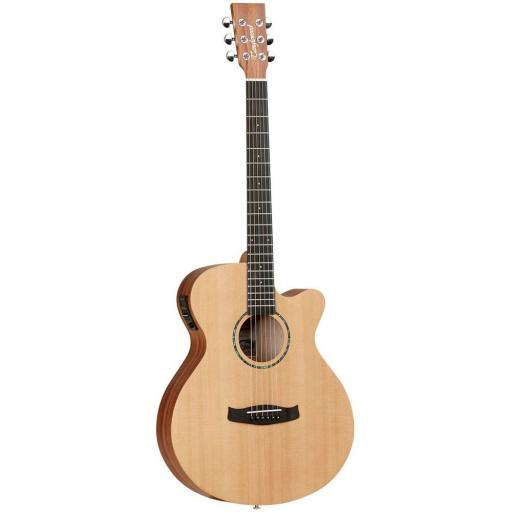 Tanglewood - TWR2 SFCE - Electro-Acoustic