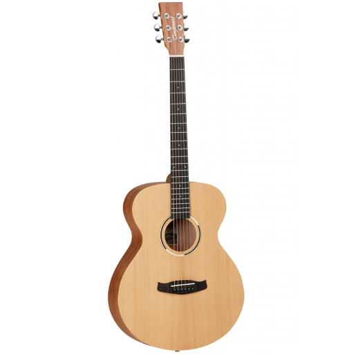 Tanglewood - TWR2 O - Acoustic Guitar
