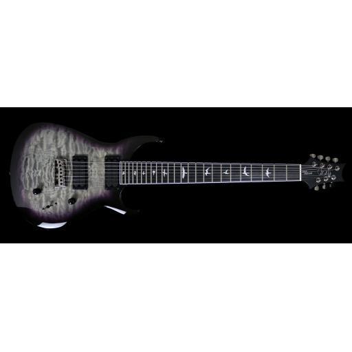 PRS SE Mark Holcomb 7-string Guitar